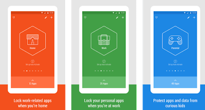 hexlock-premium-apk-cracked-app-security-lock-2016-t2h