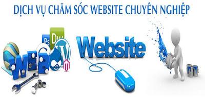 Phần mềm bán hàng Hà Nội