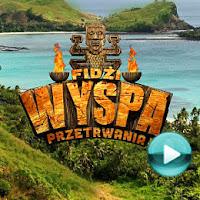 """Wyspa przetrwania - naciśnij play, aby otworzyć stronę z odcinkami programu """"Wyspa przetrwania"""" (odcinki online za darmo)"""