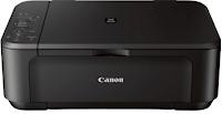 Canon PIXMA MG2200 Driver Download