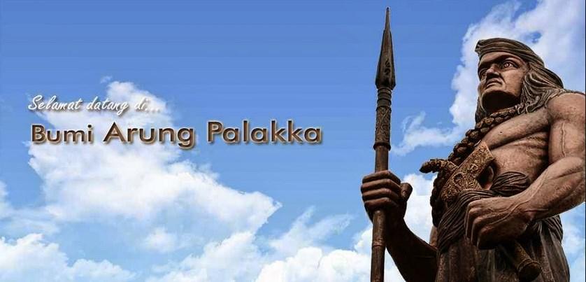 Sejarah dan Perkembangan Suku Bugis dari Masa Ke Masa Arung Palakka