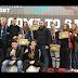 """Međunarodni kick box turnir """"Grand Prix BIH"""" Ilidža: Osam medalja za KBS Radnički"""