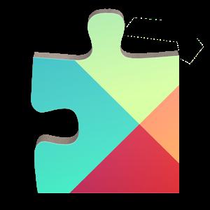 Android ဖုန္းထဲ့မွာ ၾကိဳက္တာေဒါင္းလုိ႔ရတဲ့ - Google Play services v9.0.78 APK