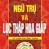 Ngũ Trụ Và Lục Thập Hoa Giáp - Trần Quang Mạnh