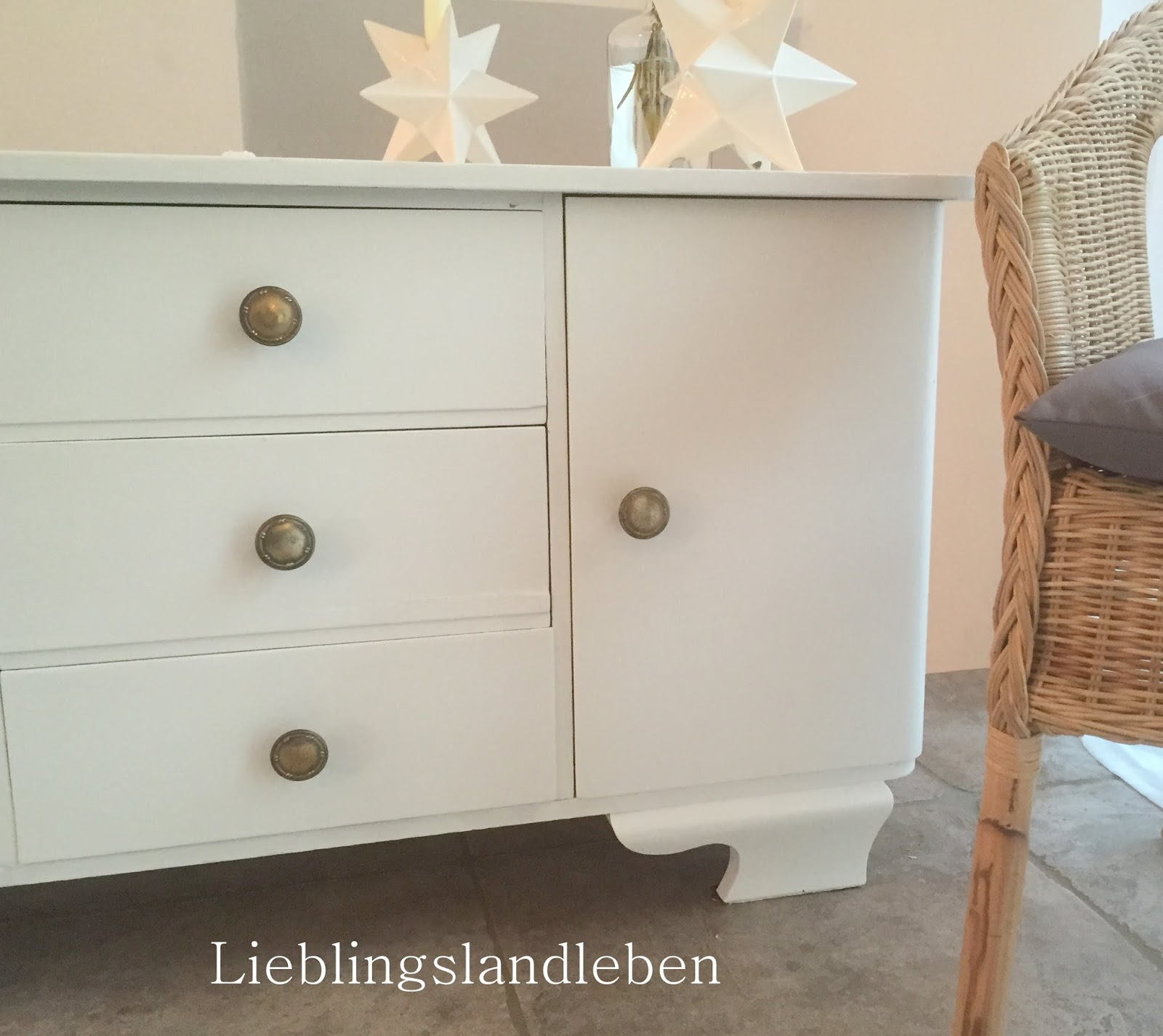 lieblingslandleben oktober 2015. Black Bedroom Furniture Sets. Home Design Ideas
