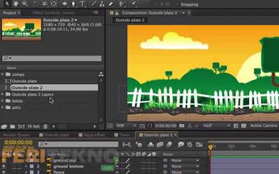 jurusan multimedia 2