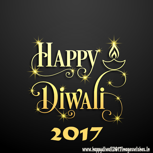 Happy-Diwali-2017-Images-Pictures-Wallpapers-HD-Photos