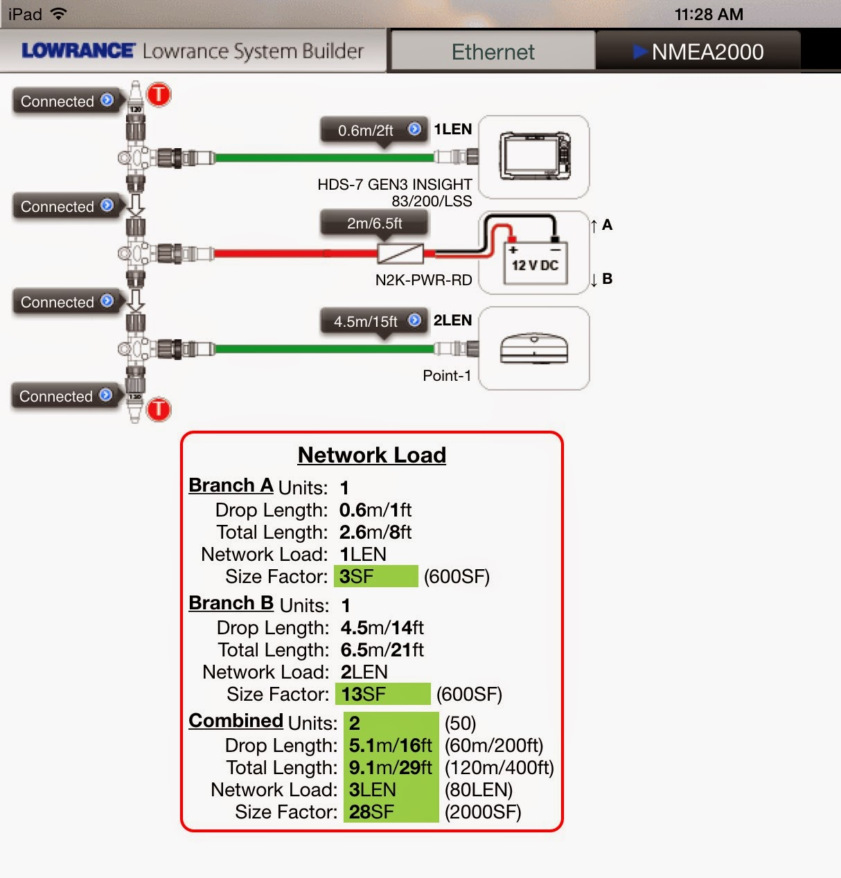 NMEAWiringDiagramGPS biobase portability options for your lowrance lowrance hds 7 wiring diagram at edmiracle.co
