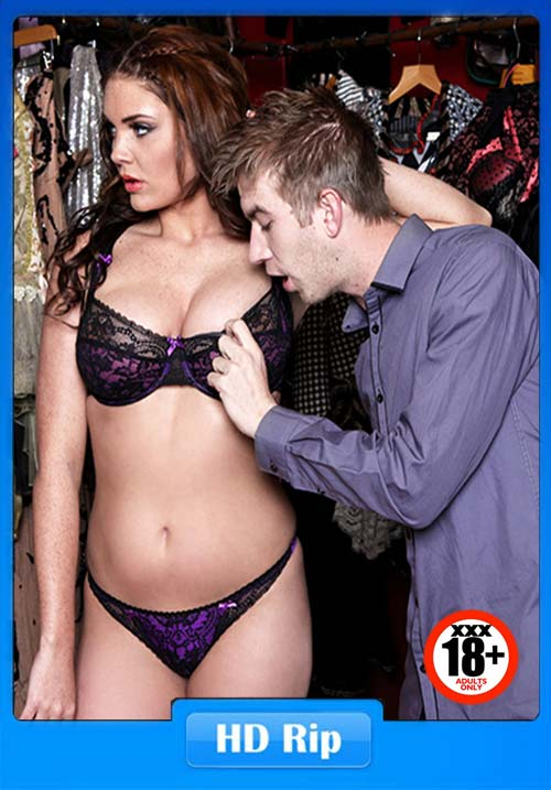 [18+] BrazzersExxtra Bella Rolland Star Porn Video Mannequin Up And Fuck XXX