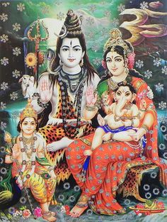 100 Best Shiva Parvati Images Hd Free Download 2019 Happy New