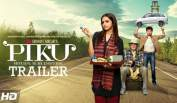 Piku Songs Pk - Piku Mp3 Songs Download