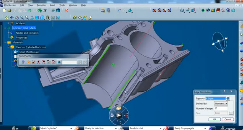 Catia latest version 2019 free download.