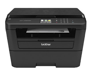 Brother DCP-L2560DWR Driver Download, Review And Price