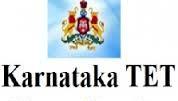 Karnataka TET Hall Ticket