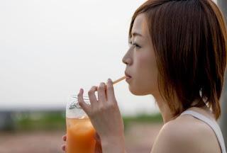 manfaat jus nanas untuk kesehatan