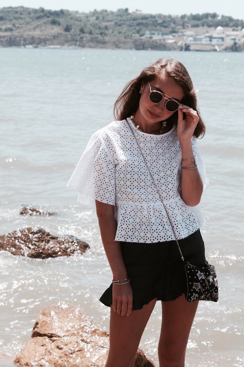 blogueuse mode septembre 2017 lisbonne