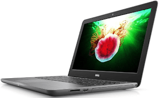 Dell Inspiron 5565 Drivers Windows 10 64-bit
