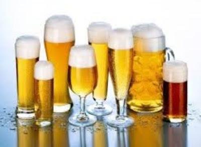 Cần tránh xa các chất chất kích thích, đồ uống có cồn, hay chất gây nghiện