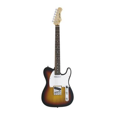 Đàn guitar điện Stagg T320SB hiện nay giá bao nhiêu