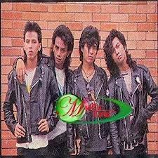 Lagu Malaysia  FOTOGRAF  DownloadLaguDisini