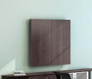 Medina Presentation Board at OfficeAnything.com