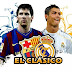 Barcelona vs Real Madrid El Clasico live TV channels preview