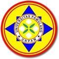 Pendaftaran Online Universitas Pamulang Pendaftaran UNPAM 2019/2020 (Universitas Pamulang)