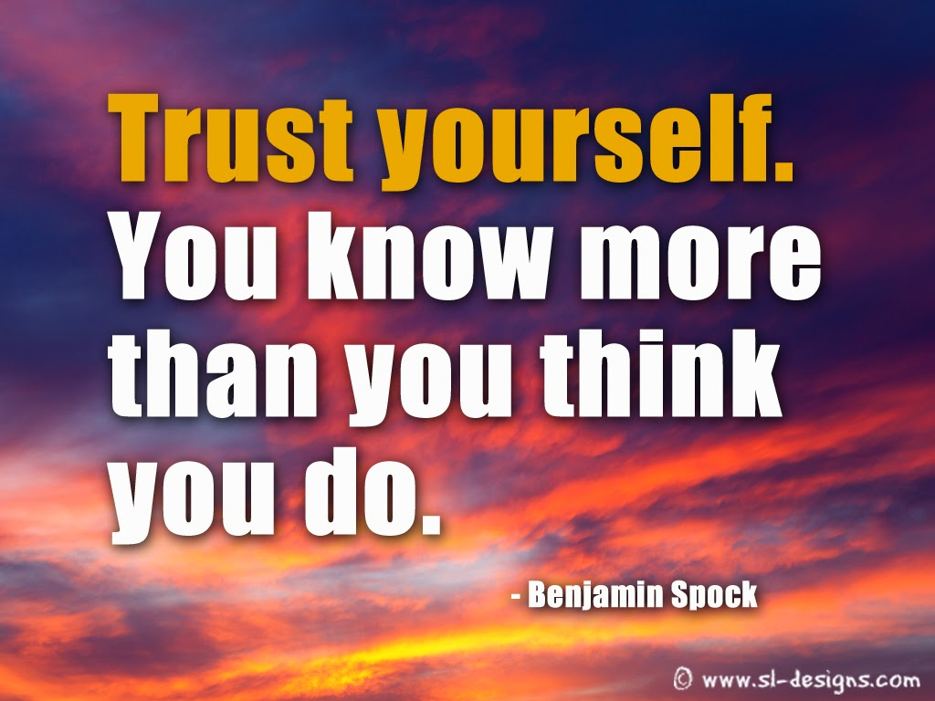 quotes-motivation12.jpg