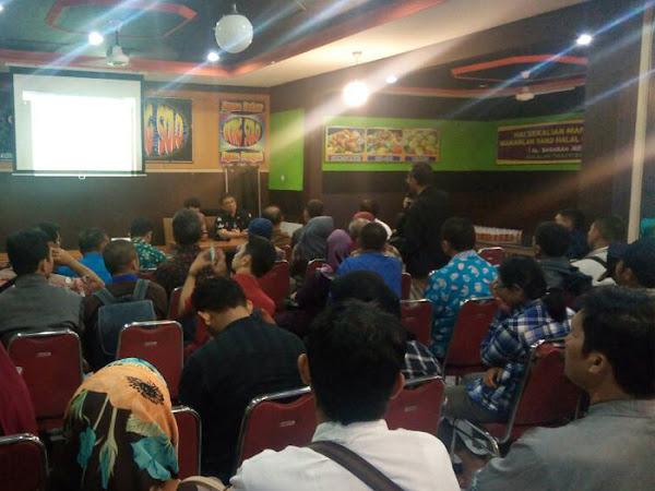 Haru Suandharu Bandung Babarengan