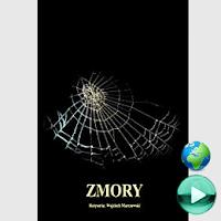 Zmory - naciśnij play, aby otworzyć stronę z filmem online za darmo