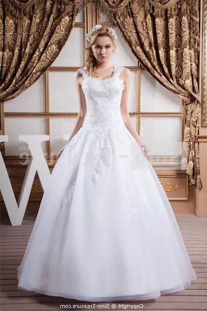 Wedding Dress Rental Miami