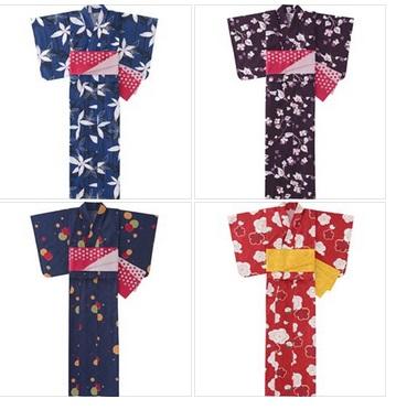 Japanisches Mädchen Bekommt Alles