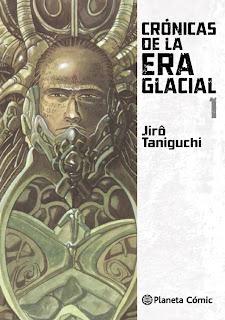 http://www.nuevavalquirias.com/cronicas-de-la-era-glacial-manga-comprar.html