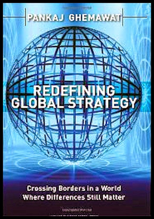 3 Alessandro-Bacci-Middle-East-Blog-Books-Worth-Reading-Ghemawat-Redefining-Global-Strategy