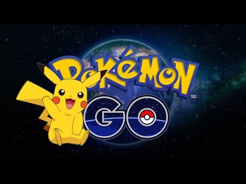 Menghemat baterai saat main pokemon go