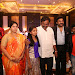 shatamanam bhavathi success meet-mini-thumb-5