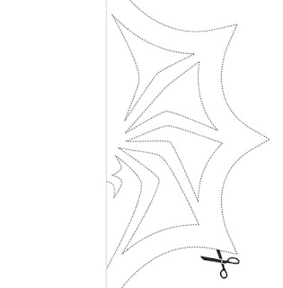 Jack Skellington spider