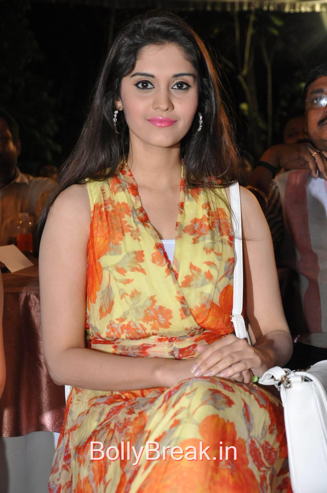 High Quality Surabhi Pics, Actress Surabhi Hot Photo gallery from an event