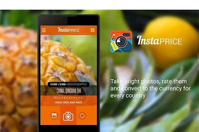 Kini Berjualan Online Menjadi Lebih Mudah Dengan Instaprice!, jualan online, bisnis online, jual beli online, jual beli di Instagram, Intagram online,