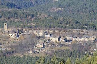 municipio de Aineto