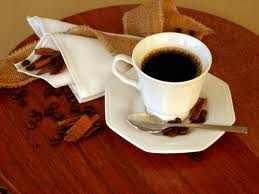 Preparare Reteta Crema de Inghetata de cafea