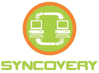 Syncovery Pro Enterprise 7.63 Build 423 (x86/x64) Full Serial + Portable