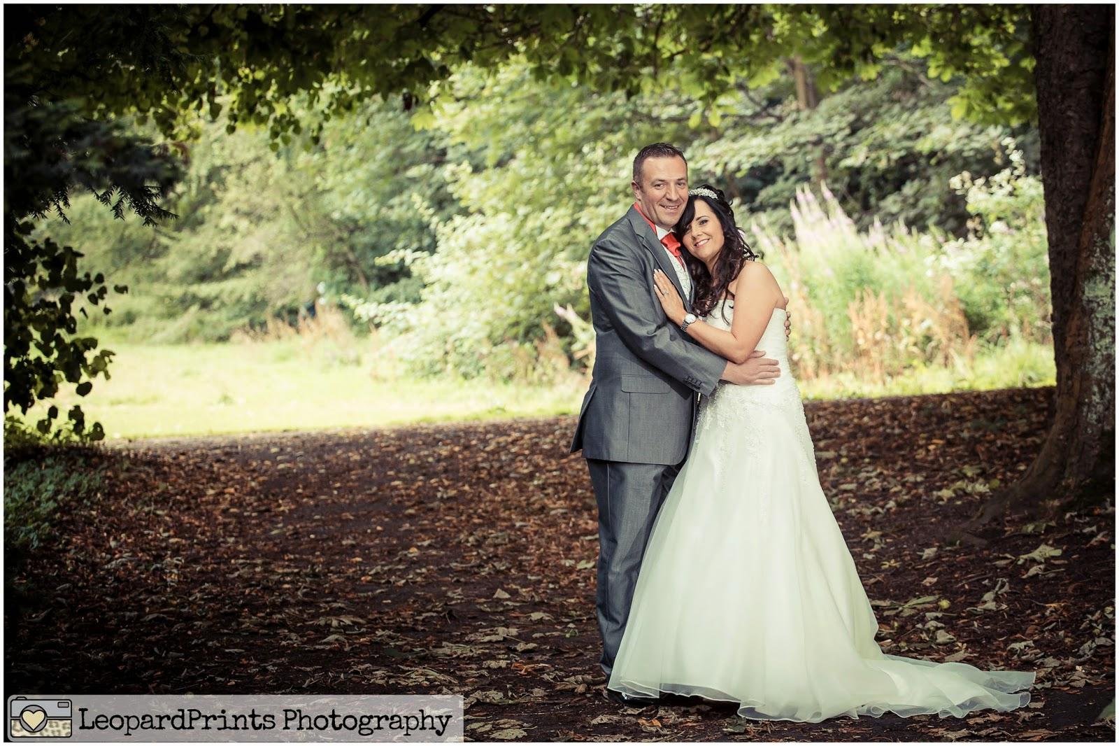 Wedding Chair Covers Newcastle Upon Tyne Inada Sogno Dreamwave Massage Leopardprints Weddings: Photographer At Jesmond Dene House