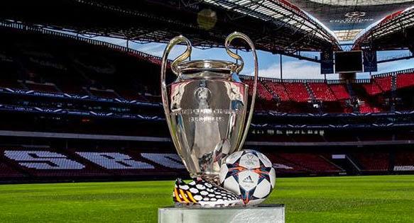 los angeles cffc4 21c72 adidas Battle Pack Champions League Copa de Europa nuevas botas para  jugadores