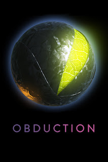 https://www.gog.com/game/obduction