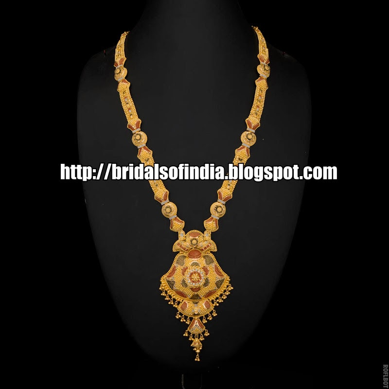 Swarna Mahal Jewellers Colombo Ring