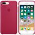 Top Apple iPhone X Model Needed to Obtain one - Baze Newz
