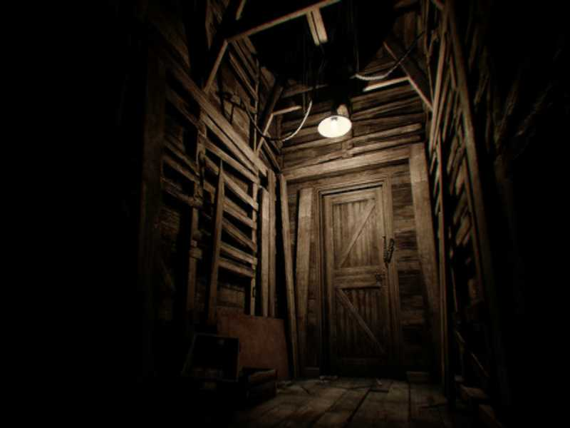 Download The Dark Occult Free Full Game For PC