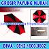 Jual Payung Promosi Murah Grosir 0812.1600.8602