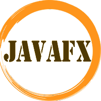 Learn JavaFX Full